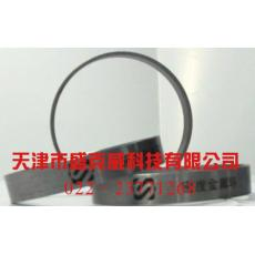 密度金属环12*65*2mm