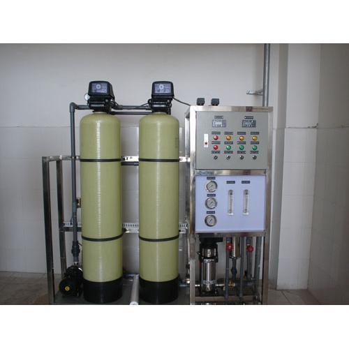 离子交换设备,成都钠离子交换器