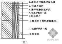 北京专业外墙保温外墙装修翻新防水防火
