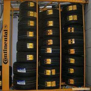 马牌轿车轮胎 奥迪A4 奥迪A6 奥迪Q7 保时捷轮胎 奔驰轮胎