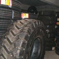 三角轮胎专卖店 900-20-16 工程机械轮胎