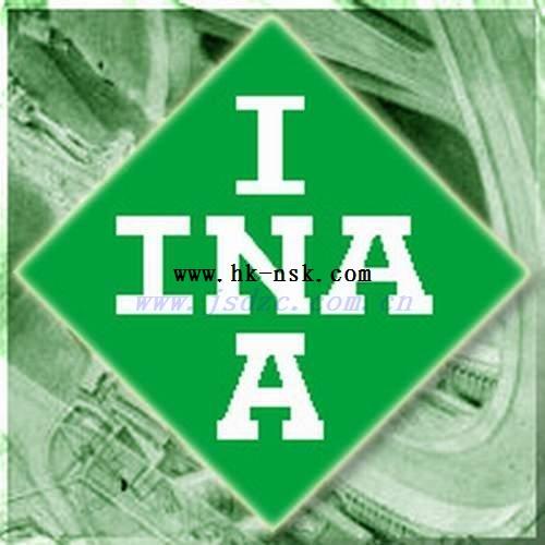 安庆INA轴承品牌安庆德国INA轴承大全会双华