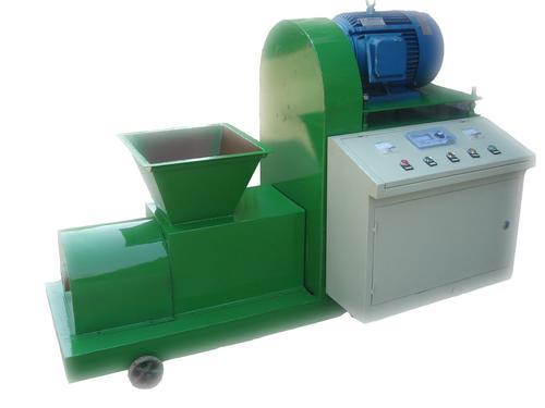 提高木炭机设备的生产效率都有哪些基础可参考利用