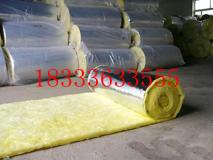 南京离心玻璃棉卷毡价格 铝箔玻璃棉