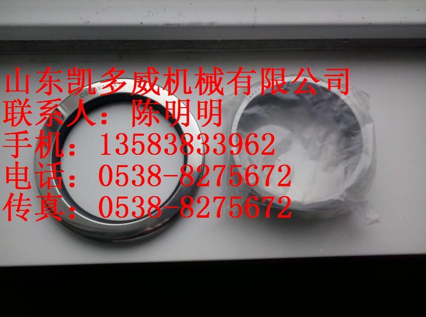 GD轴封203SSU362温控阀芯QX101425