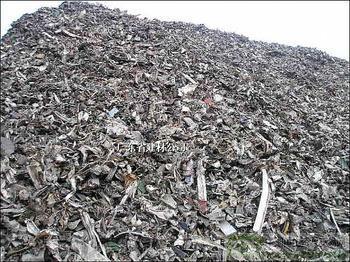 佛山市废锡回收公司,废镍回收,废锌回收中心