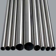 供应Nimocast90高温合金管