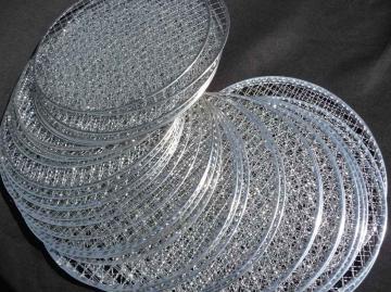 烧烤网|不锈钢烧烤网|欧式烧烤网
