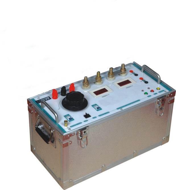 SLQ-1000A大电流发生器,试验变压器