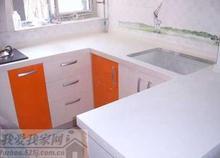 人造石维修补裂缝电话上海大理石维修保养补缝62413839