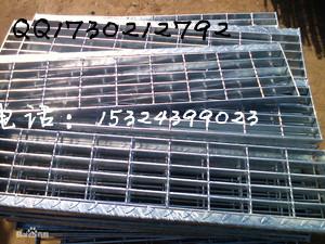 钢格板、镀锌钢格板金同报价