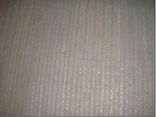 南京堆焊复合耐磨板|堆焊耐磨衬板|双金属耐磨复合板