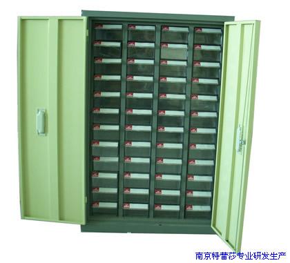 零件柜  防静电零件柜025-88802418转608找季丰广