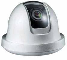 车载航空接头3G半球型监控摄像头价格