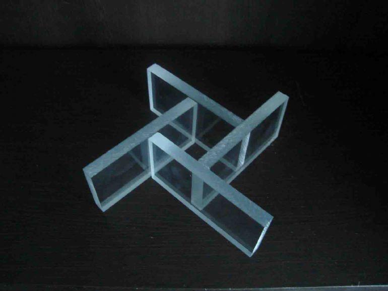 苏州透明PC耐力板【隔音屏障 车棚花房】