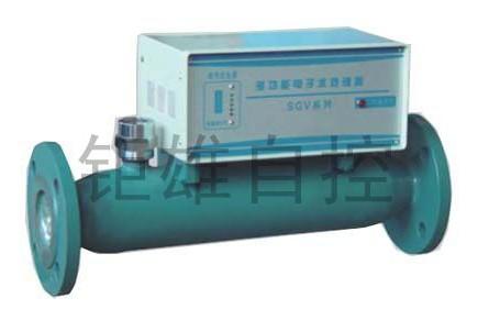 杭州DA系列电子水处理仪销售价格