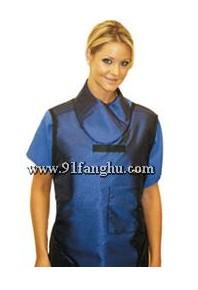 辐射防护围裙,辐射防护大褂,辐射防护背心