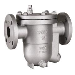 进口自由浮球式疏水阀|机械式疏水阀|浮球式蒸汽疏水阀|连续排水疏