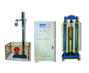立式液压式拉、压力和冲击试验机