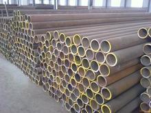 沧州市华恒钢管有限公司联系方式