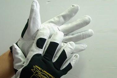 订购劳保手套,选择青岛安防劳保!