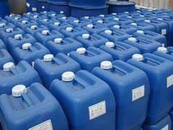 铜,铝材质缓蚀阻垢剂冷却循环水系统缓蚀阻垢