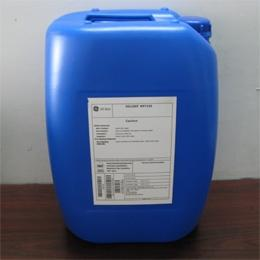 高效中央空调冷却水阻垢剂【价格、厂家】