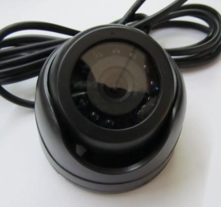 视频输出串口摄像头模组厂家供应 车载串口摄像机专用