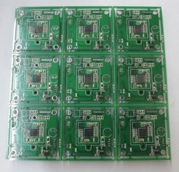 zrrz-5512 美国CMOS模组OV7725 大量供货中