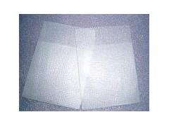 佛山珍珠棉袋 佛山印刷珍珠棉 佛山复合珍珠棉