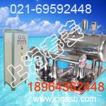 阿里小型小区供水设备