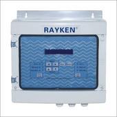 瑞凯水质监测仪