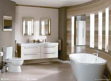 上海专业维修浴缸电话62413839质量有保障