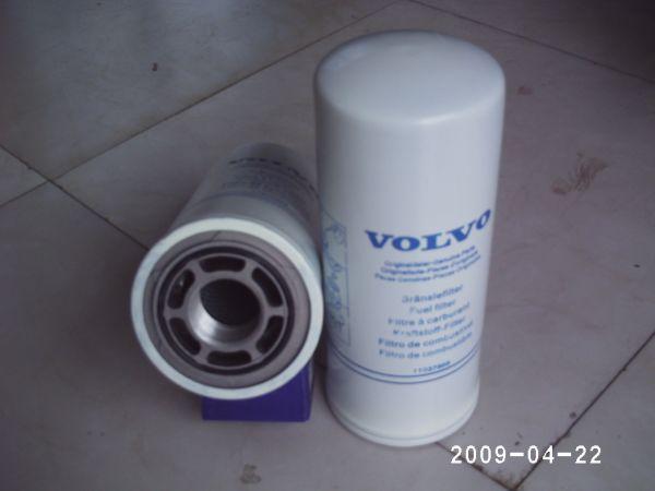 供应沃尔沃11037868液压滤清器