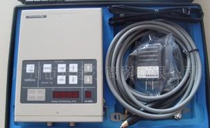 日本SPOTRON AMS-1070M微欧计/次级线缆测量仪