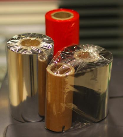 条码机碳带110*300,蜡基碳带 电话