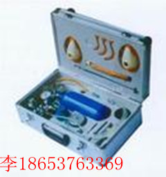 MZS-30 自动苏生器