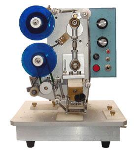 纸盒打码机多少钱,色带打码机价格,日期打码机厂家