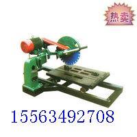 供应DGQ800#石材切割机专业生产切割机厂家