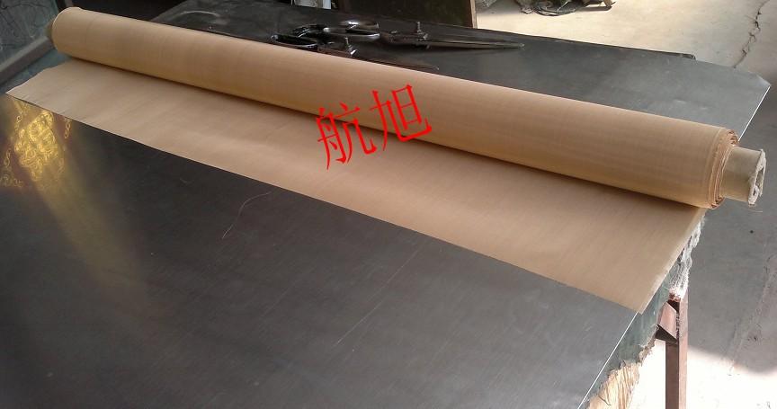 厂家批发销售高品质300目磷铜丝网 450目磷铜筛网