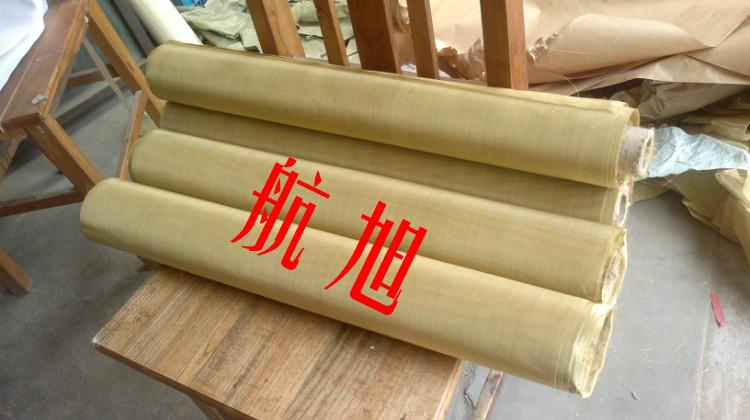 优质200目黄铜网 紫铜屏蔽网 500目磷铜过滤网销售