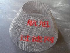 厂家常年订做加工优质不锈钢过滤网筒 过滤筒