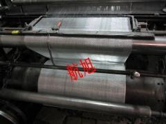 厂家长期销售高品质201不锈钢药筛网 安平药筛网