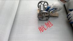 本公司常年供应12目x64目不锈钢席型网 1000目过滤网