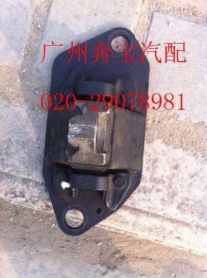 供应宝马730叶子板 冷气泵 拆车件
