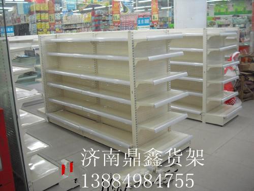 东营药店货架,东营超市货架