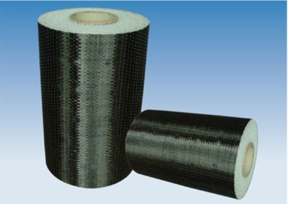 供应包头碳纤维布厂家 包头碳纤维布