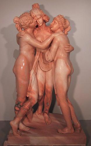 西方人物石雕欧式人物女神,小天使雕塑 耶稣雕像,圣母雕塑,人物人