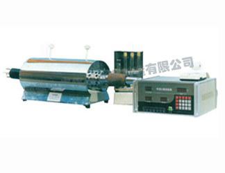 重庆煤质化验仪器快速自动测氢仪价格