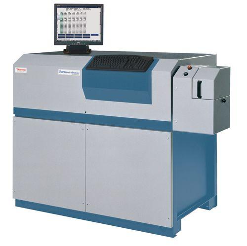 瑞士美国热电ARL3460直读光谱仪